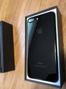 айфон 7+ & 7 256 ГБ красный и самолет чорний (в whatsapp: +15862626195)