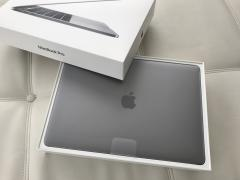 Apple Масвоок Pro 13 Retina Дисплей