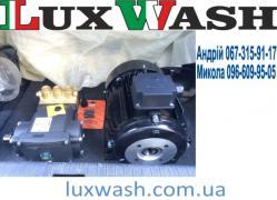 Автомоечная помпа HAWK NMT 1520 цена, помпа HAWK NMT 1520 купить