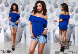 Balani. Стильна женская одежда от производителя