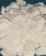 Beställ ketaminpulver och liqude online, beställ MXM-pulver, bes