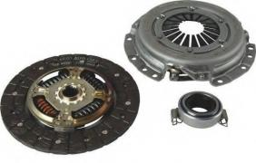 Clutch for Toyota 3125019095