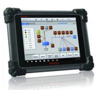 Диагностический сканер AUTEL MaxiSYS MS908