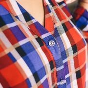 Домашняя одежда и текстиль