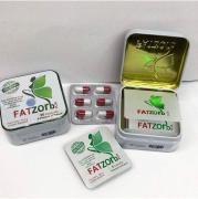 Fatzorb Plus Lose Weight Easily