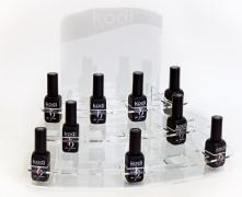 High quality gel colour nail Kodi