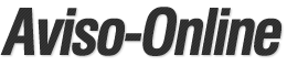 Aviso-Online :: Простые сделки частных лиц и организаций Запорожья и Запорожской области