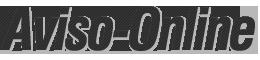 Aviso-Online :: Бесплатные авто/мото объявления Ивано-Франковска и Ивано-Франковской области