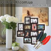 Internet-store of goods for home and interior decor