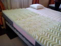Каркас кровати ортопедический.Скидка 50% при покупке с матрасом