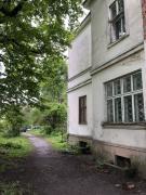 Коммерческое помещение, Львов, центральный р-йон