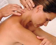 Massage course in CA Beautiful Life