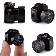 Mini Y2000 Mini Camcorder surveillance 2MP wireless