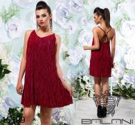 Модная женская одежда от производителя. Balani