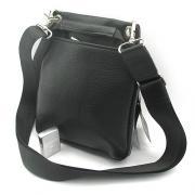 Мужские сумки, клатчи и другое - кожа, экокожа с гарантией и быс
