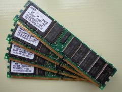 Оперативня память Samsung DDR 12GB