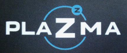 PlaZZma