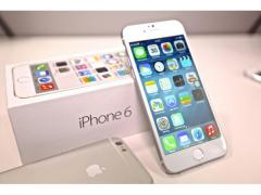Продажа Apple iPhone 6 Plus 128GB, Samsung Galaxy Note 4 и Гелакси