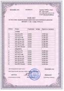 PROFESSIONAL RESTORATION OF JOINTS BETWEEN CERAMIC TILES