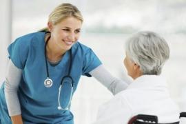 Работа для медиков в Германии