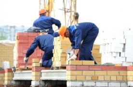 Работа для строителей из Украины в Польше, 13 злотых