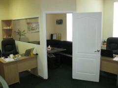 Rent 50% off! S=44m. Office in the Center! Owner