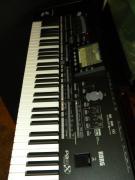С3 Рояль Ямаха/Корг-PA3X-76-ключ клавиатура