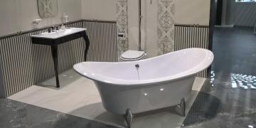 Сантехніка в Києві з доставкою від сантехніка-Тут-світові бренди
