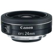 Sell Canon EF 24mm f/2.8 STM cheap