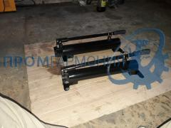 Sell hydraulic Jack c hollow stem