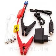 Sell Start charger Jump Starter (power Bank for car