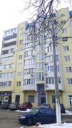 Sells its own 3-room. apartment on pl. Leo Tolstoy, Odessa