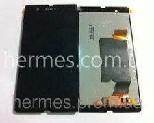 Sensor for smartphone and tablet, battery for