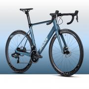 Шоссейный велосипед Radon Vaillant 10.0 Disc 2021