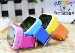 Smart watches, fitness wristbands, portable audio system, battery charger