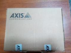Surveillance camera Axis M1011