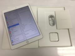 "Tablets iPad Apple Ipad Pro 9.7 ""4G (128GB) Золото"