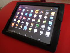 Tablets Pipo Selling tablet PiPo Max-M1 9,7 ""
