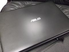The Asus D550MA-DS01