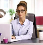 Urgently looking for online chat operator