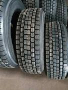 Всесезонные шины Шины грузовые - самые выгодные цены в Украине