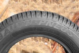 Всесезонные шины Шины R13 155/70 GP MXT. Производитель ПОЛЬША