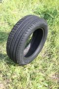 Всесезонные шины Шины R16 215/55 PRIMO SPORT