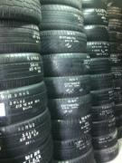 Winter tyres Rubber B/Y ! All sizes. R15-R21. Cheaper in Ukraine is not found