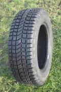 Winter tyres Tires 215/65 R16C. Manufacturer POLAND.