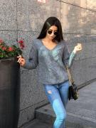 Women's sweaters, women's sweaters, stylish sweater for women