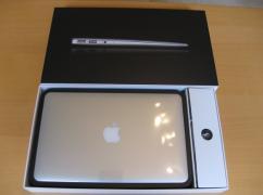 Яблоко воздуха MacBook 11 MJVP2B/а