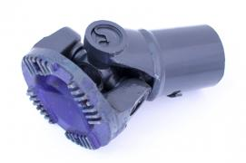 Якісний ремонт карданів в заводських умовах, балансування