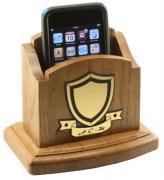 Защита от прослушивания через Ваш мобильник