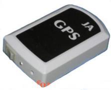 Защита от систем слежения - ja gps + глонасс
